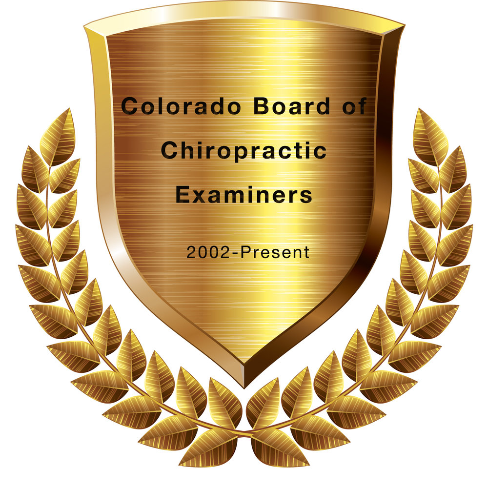Dr.Weeks-colorado-board-of-chiropractic.jpg