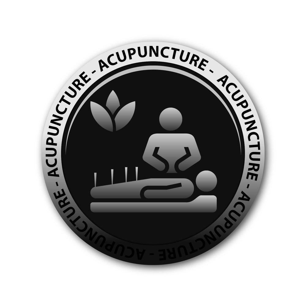 Longmont-acupunturist.jpg