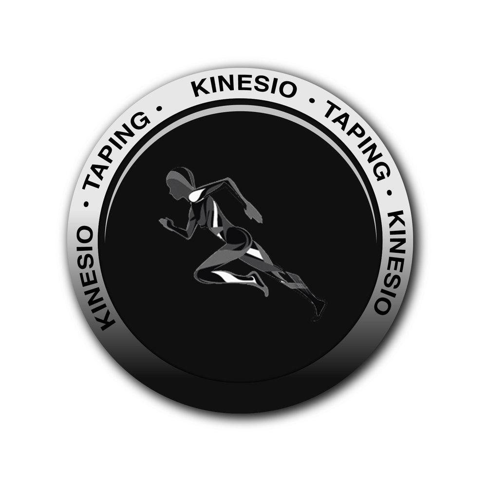 Longmont-Kinesio-Taping.jpg
