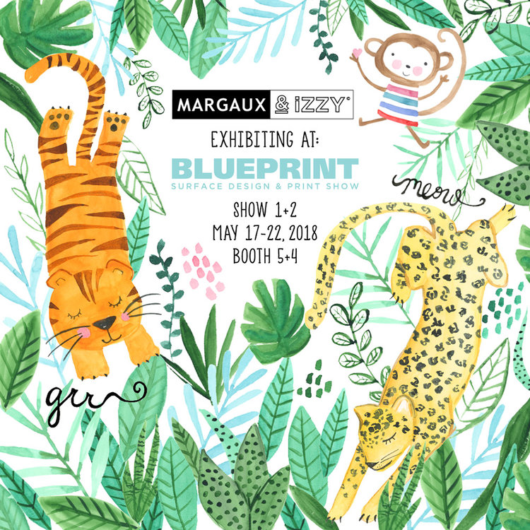 Blog spring show blueprint 2018 malvernweather