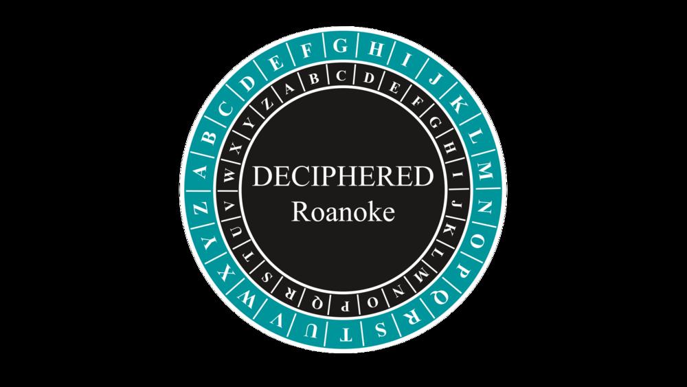 Logo Header.001.png