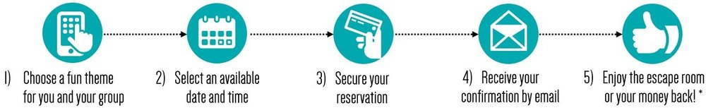 Your Simple Booking Plan 2.JPG