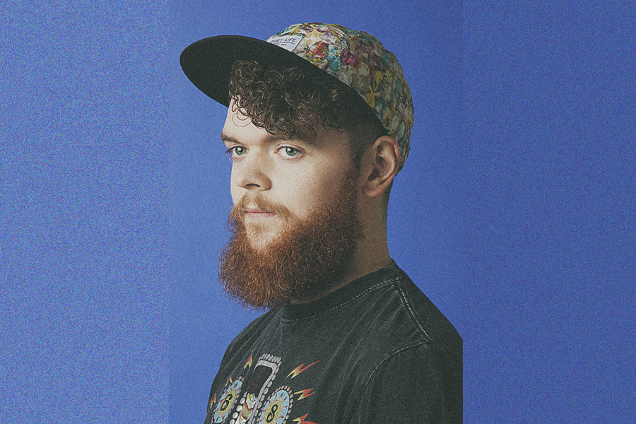 2014JackGarratt_press_191214-1.jpg