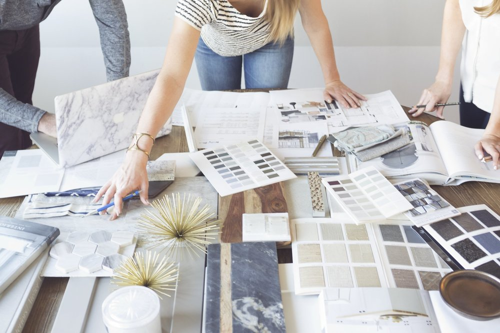 Our In Store Colour Consultants Will Help Find The Perfect Palette Based On Your Personal Style And Home Decor Come By Anytime For A Complimentary