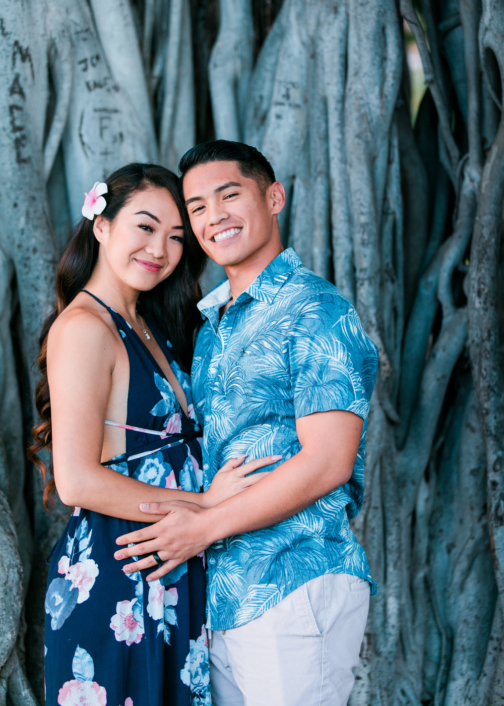 J and J Oahu 20181014-2.jpg