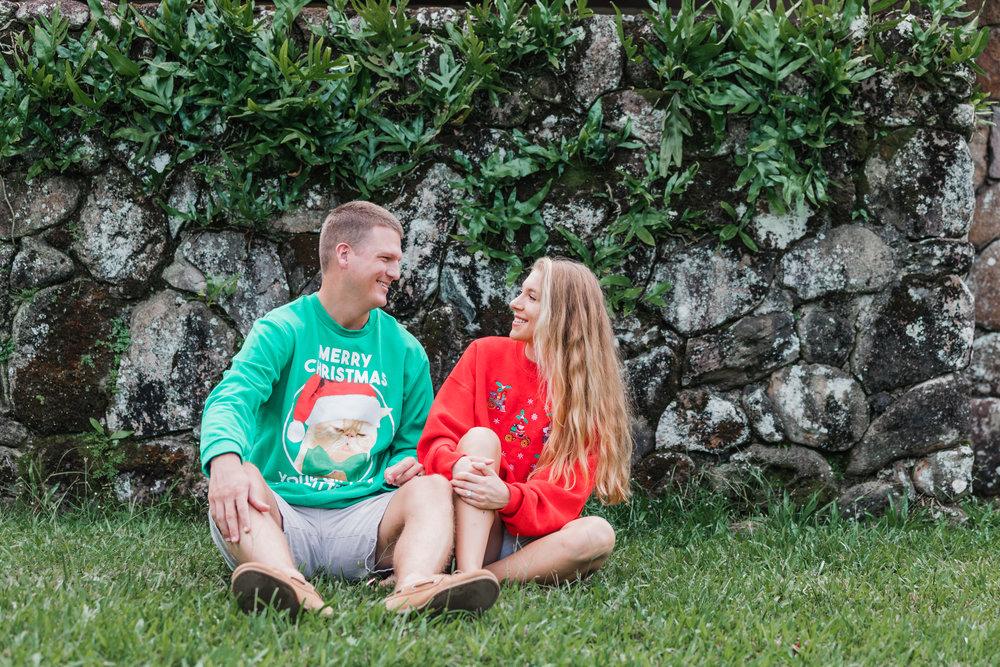 20181125 Christmas Ally Scott-7.jpg
