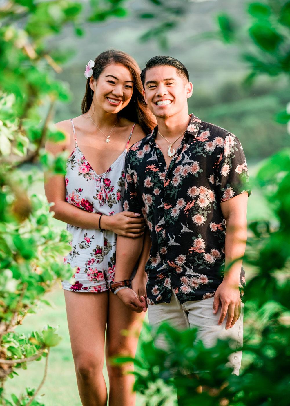 J and J Oahu 20181014-18.jpg