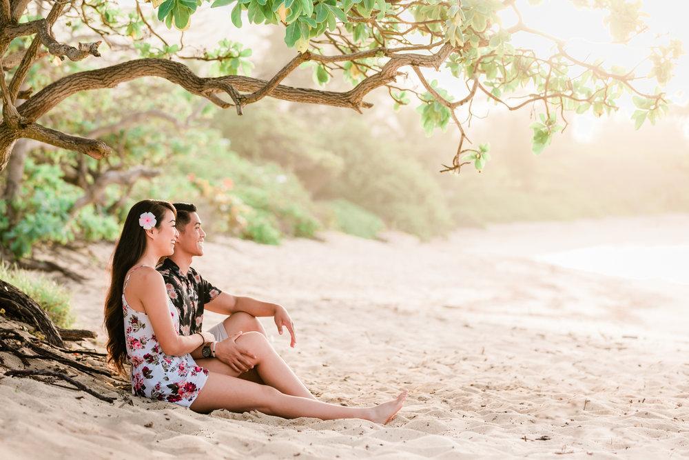 J and J Oahu 20181014-19.jpg