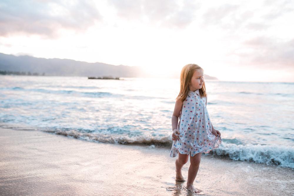 2018-12-02 Legue with Elle Family Photos Haleiwa-105.jpg