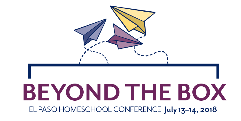 2018 Beyond the Box Conference.png