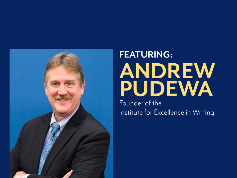 andrew pudewa feature.jpg