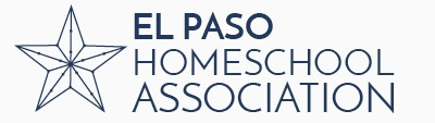 El Paso Homeschool Association
