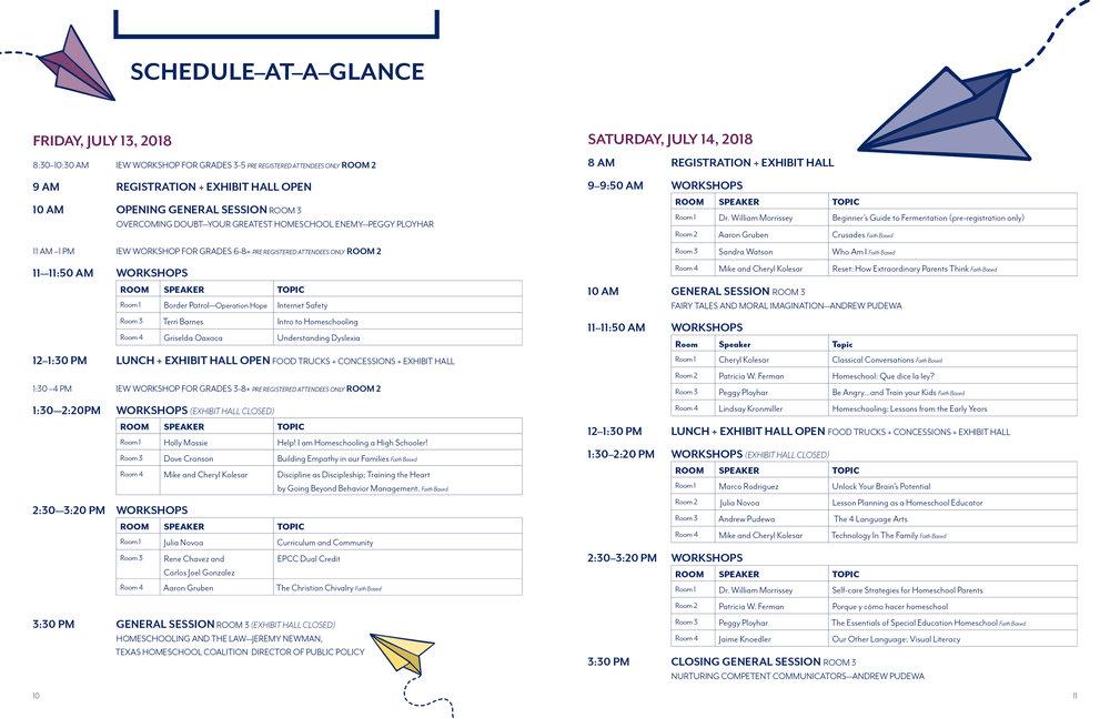 schedule at a glance.jpg