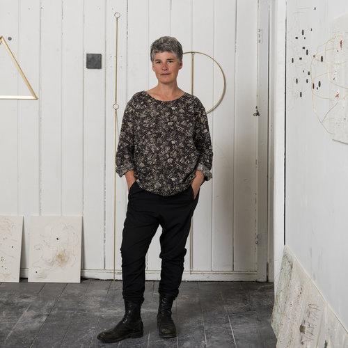 Sarah Smuts-Kennedy