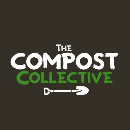 The Compost Collective