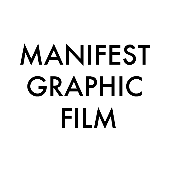Manifest Graphic Film
