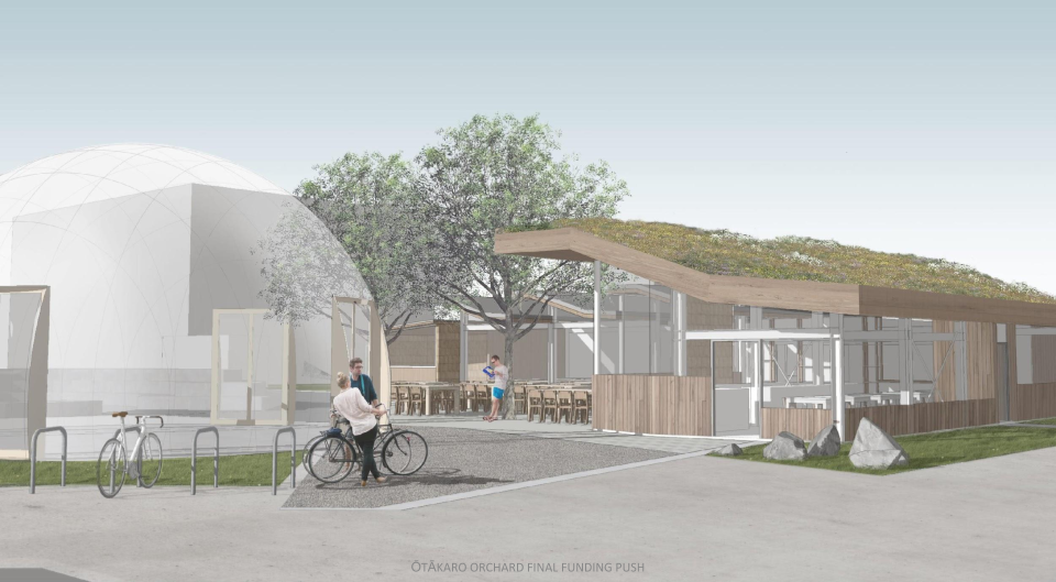 Otakaro Orchard Building Design V1.png