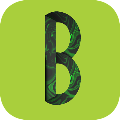 Breeze Icon Rounded.png