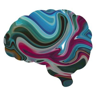 marbles-mental-health-navigator.JPG