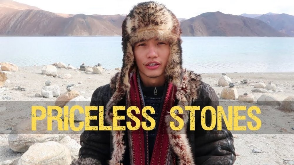 priceless-stones-1024x576.jpg