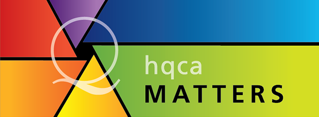 HQCA_Matters_635x234_for_HQCA_Website.png