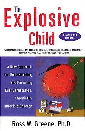 book_explosive_child.jpg