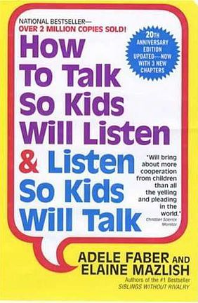 book_talk_listen_kids.jpg