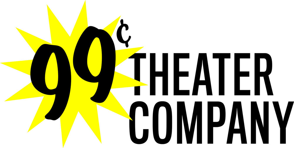 99c-Logo.jpg