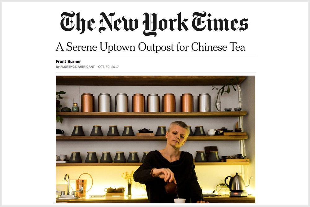 FM press NYT.jpg