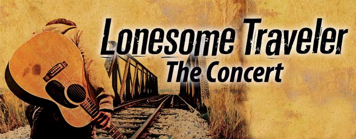 Lonesome-Traveler_700x275_1.jpg