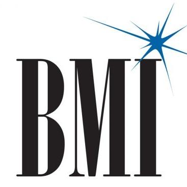 BMI-logo-new-2017-billboard-1548-550x367.jpg