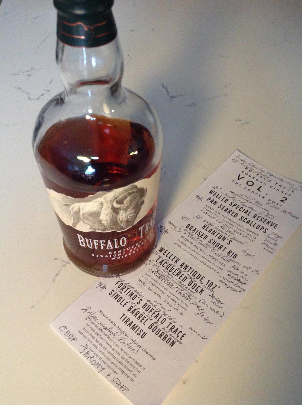 bottle-menu.jpg