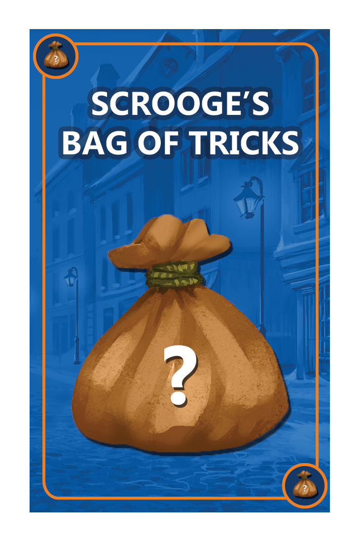 BAG OF TRICKS FRONT export.png