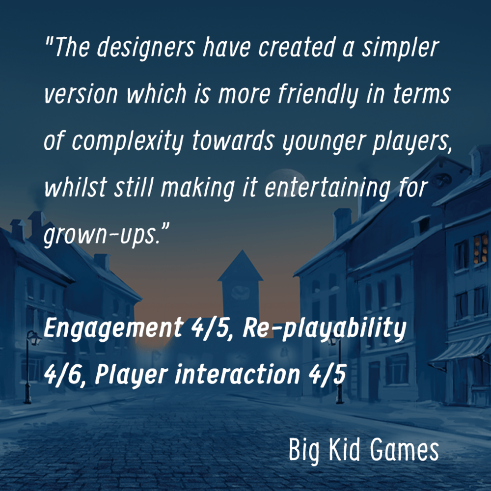 Quote-bigkidgames.png