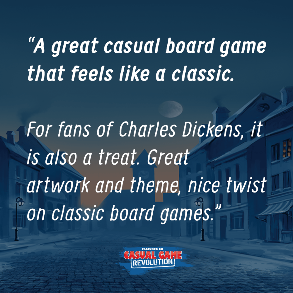 Quote-Casual Board Game Review.png