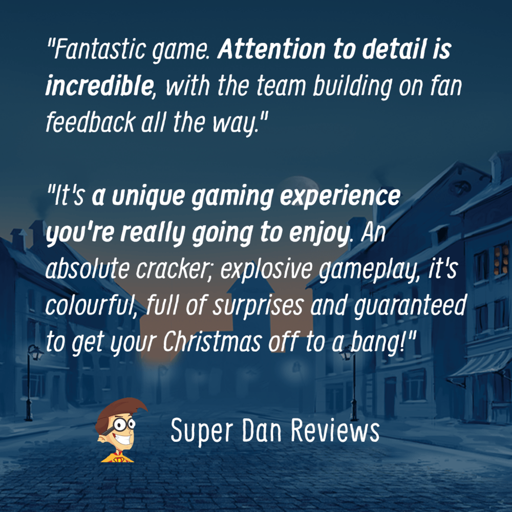 Quote-superdanreviews.png