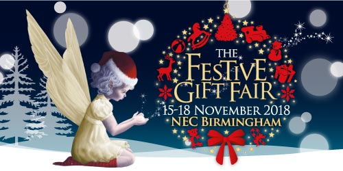 festive-gift-fair-logo.jpeg