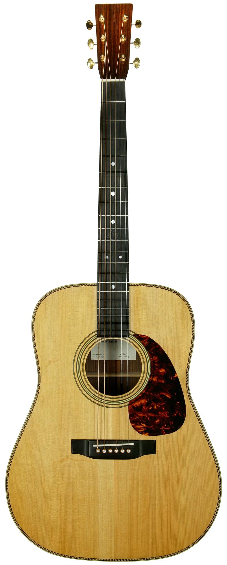 guitar_fr_lg_42.jpg