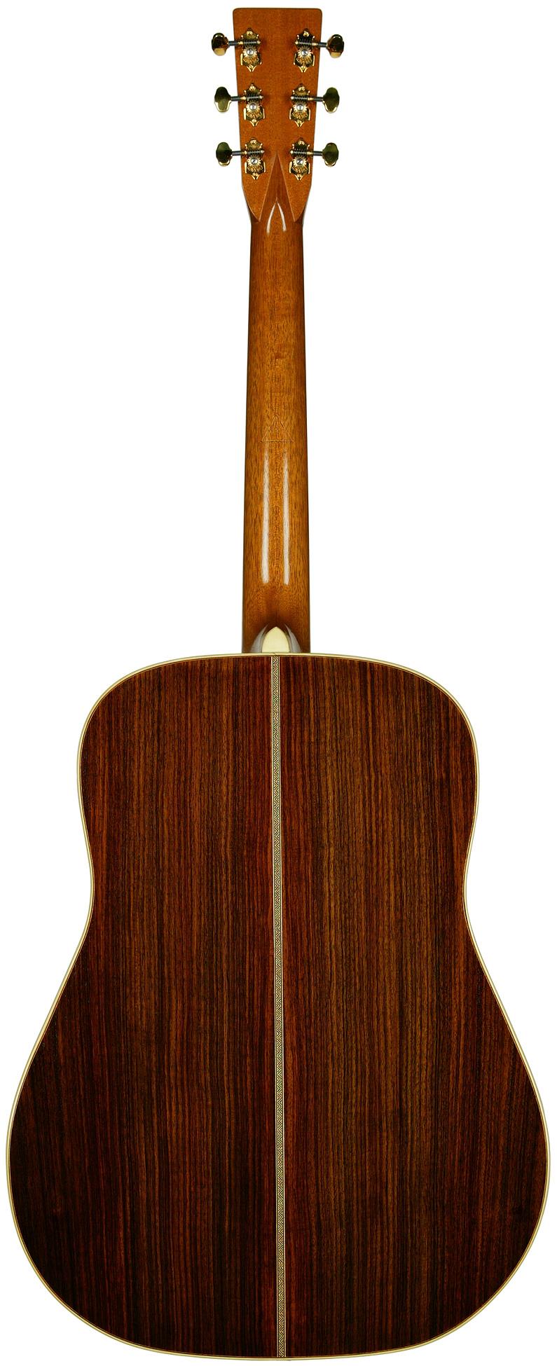 guitar_ba_lg_40.jpg