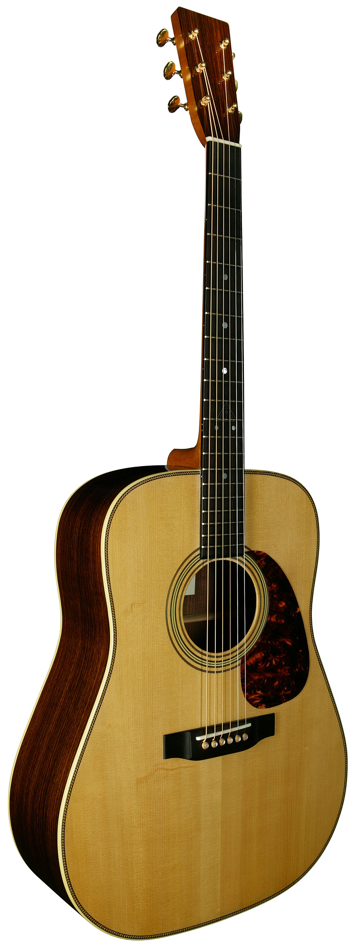 guitar_fa_lg_95.jpg