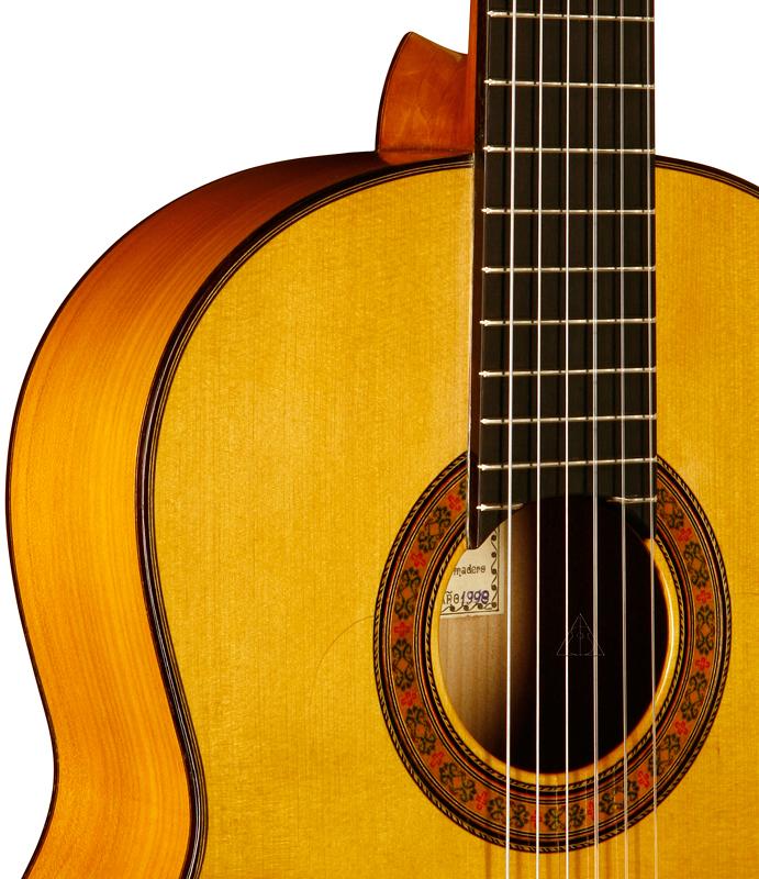 guitar_fac_lg_41.jpg