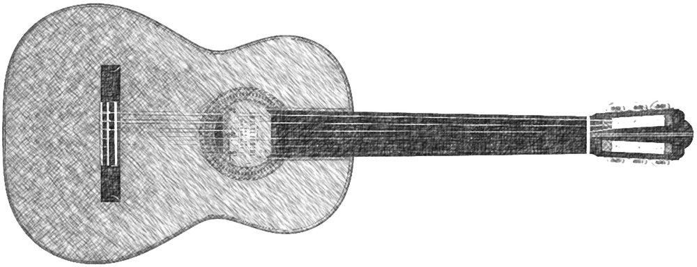 FR-Sketch.JPG