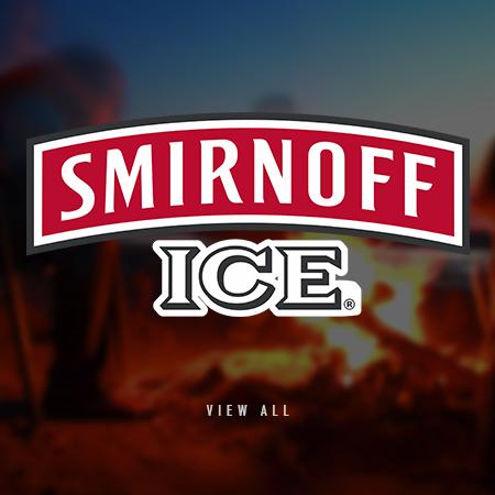 Smirnoff_Ice_Thumbnail.jpg