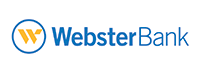 1_0000_WebsterBankLogo_full.png