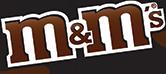 1_0009_mms-logo.png