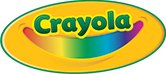 1_0012_Crayola.png