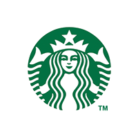 1_0015_Starbucks_logo_2011.png