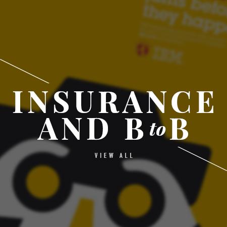 B_To_B_Thumbnail.jpg