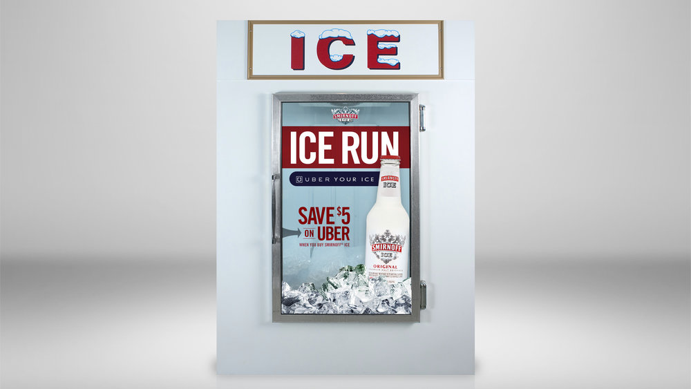 Ice_Run_Freezer_Cling.jpg