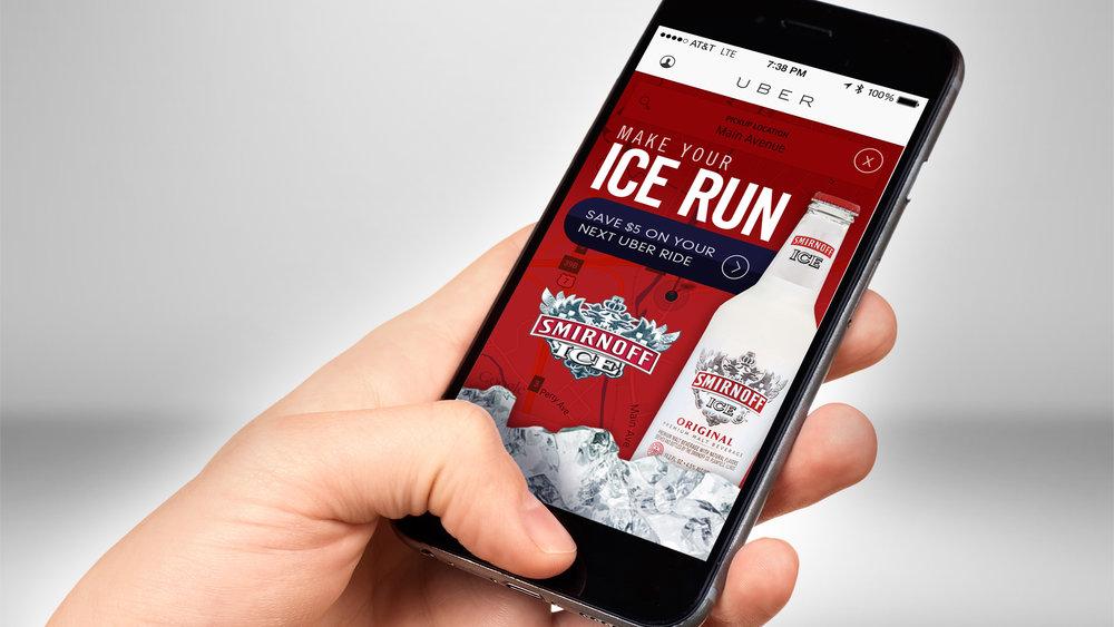 Ice_Run_Uber_App.jpg